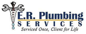 Charlotte Tankless Water Heater Experts
