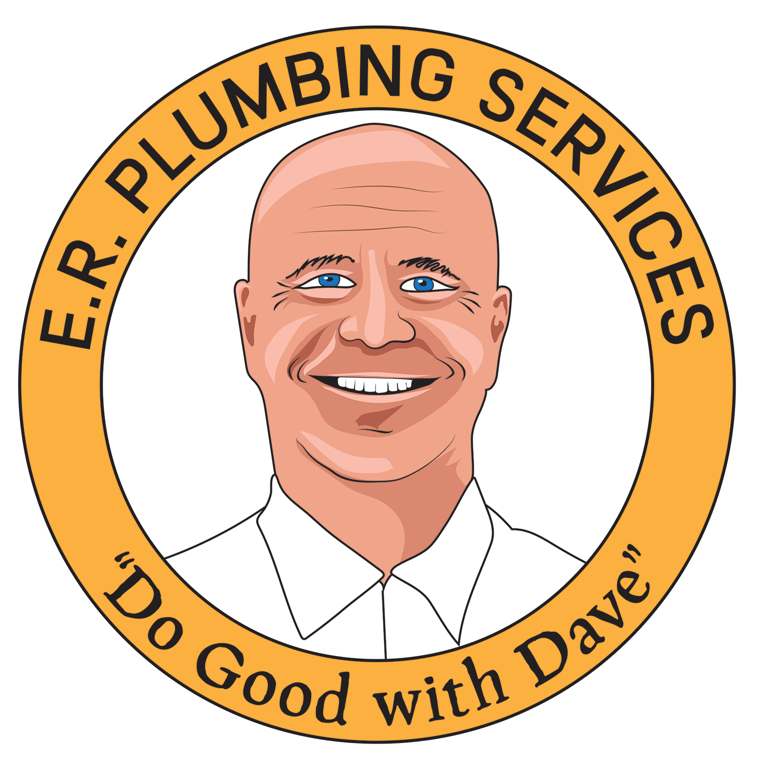 Do Good With Dave Charlotte Plumbing Company